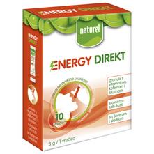 Naturel Energy Direkt Granule 30 g