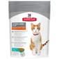 Hill's Young Adult Sterilised Hrana za mačke tuna 300 g