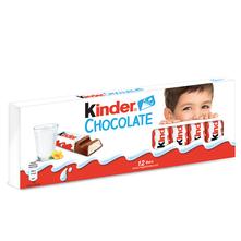 Kinder čokolada 150 g
