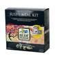 Blue Dragon sushi meal kit 315 g