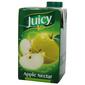 Juicy Nektar jabuka 0,5 l
