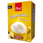 Franck Cappuccino vanilija 148 g