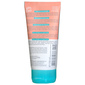 Afrodita Clean Phase Gel za čišćenje lica 150 ml