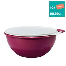 Tupperware Posuda za čuvanje hrane 2,75 l