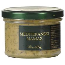 Trenton Namaz mediteranski 165 g