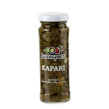 Kapari 60 g Luxeapers
