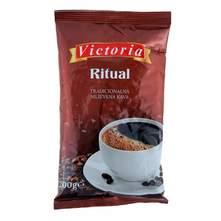 Victoria Ritual mljevena kava 200 g