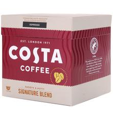 Costa Coffee Kava espresso, 16 kapsula, 112 g