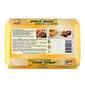 Pileće usitnjeno meso smrznuto 500 g Vindija