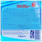 Arf Crystal Shine Sredstvo za čišćenje stakla 750 ml