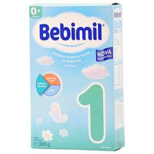 Bebimil 1 Početna mliječna hrana za dojenčad 300 g