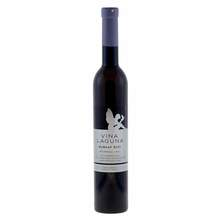 Muškat žuti kvalitetno vino 0,5 l Vina Laguna