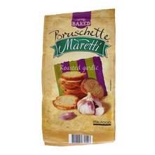 Bruschette Maretti češnjak 70 g