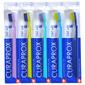 Curaprox Soft 1560 Četkica za zube razne boje