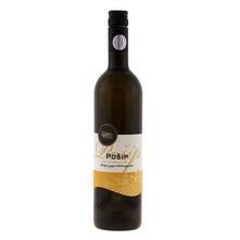 Terra Vinea Pošip kvalitetno vino 0,75 l