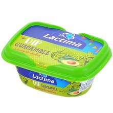 Lactima DIP Guacamole Topljeni sirni namaz 150 g