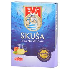 Eva Skuša a'la provencale 115 g