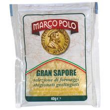 Marco Polo Ribani sir 40 g