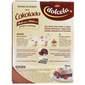 Dolcela krema za kolače čokolada 150 g