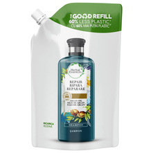 Herbal Essences Šampon argan oil refill 480 ml