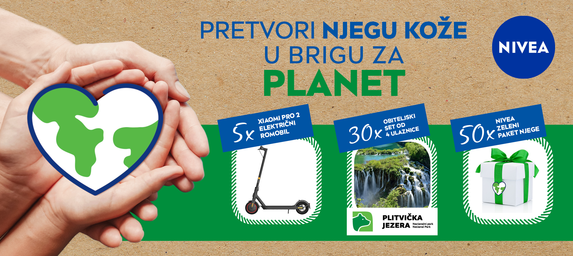 NIVEA Sustainability NI&Konzum banner 1920x857px.jpg