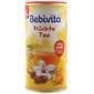 Bebivita Instant voćni čaj 200 g