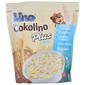 Lino Čokolino Plus white 400 g