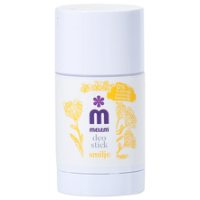 Melem Deo stick smilje 50 ml