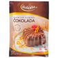 Dolcela Premium Puding čokolada 53 g