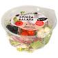 Stribor Svježa salata mozzarella, cherry rajčice i crne masline 170 g