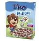 Lino Pillows hrskavi jastučići 250 g