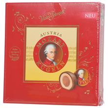 Manner Mozart Praline 247 g