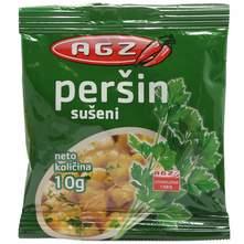 AGZ Peršin 10 g
