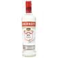 Smirnoff Red vodka 0,7 l