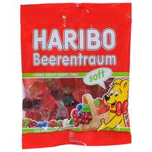 Haribo Gumeni bomboni voćni okus 100 g