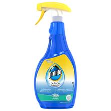 Pronto Višenamjenski trigger za čišćenje 500 ml