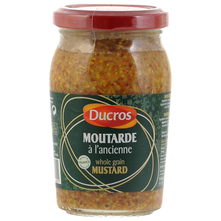 Dijon Senf muštarda 210 g