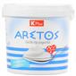 K Plus Aretos Grčki tip jogurta 900 g