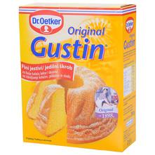 Dr.Oetker Original Gustin 200 g