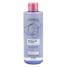 L'oreal De Soft micelarna voda 400 ml