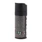 Denim Original dezodorans 150 ml