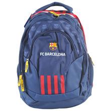 FC Barcelona Ruksak