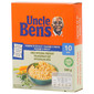 Uncle Bens Integralna riža 500 g