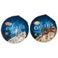 Freska Euforija krem jogurt crispies razni okusi 150 g