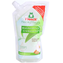 Frosch Tekući sapun bademovo mlijeko 500 ml