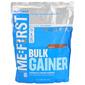 Polleo Sport Me:First Bulk Gainer Prah chocolate 2,5 kg