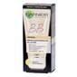 Garnier BB 5u1 dnevna krema light 50 ml