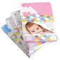 Sleep Essenza Posteljina za bebe razni motivi