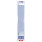 Aquafresh Complete Care Četkica za zube soft