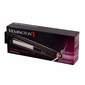 Remington Pegla za kosu S3500